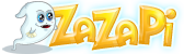 Zazapi - Great Online Games